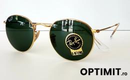 Ochelari de soare Rayban