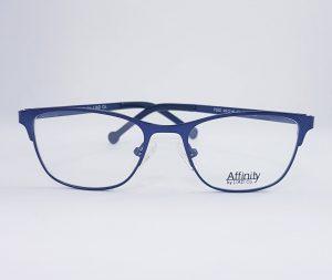 Affinity 7302