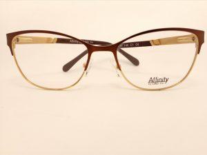Affinity 7739