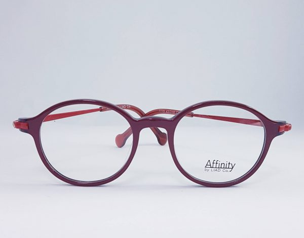 Affinity 7770