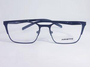 Arnette 6124 Fizz