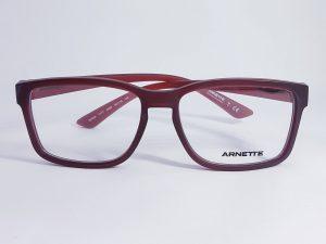 Arnette 7177