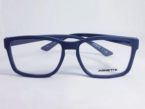 Arnette 7177 Dirkk