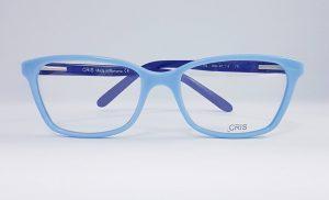 Cris 152
