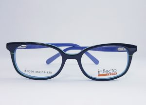 Inflecto ITD05