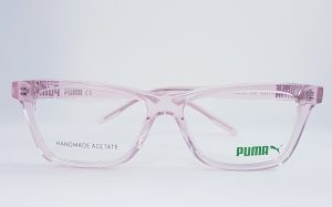 Puma PE01280