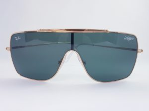Ray-Ban RB 3697 WingsII