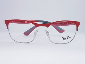 RayBan Rb1054