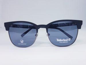 Timberland TB9177