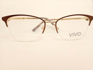Vivo BV 4206-2031