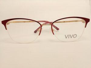 Vivo BV4206