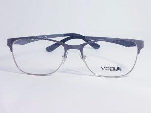Vogue VO 3940