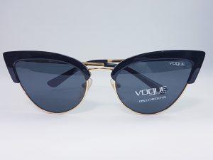 Vogue VO 5212-S