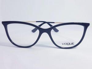 Vogue VO 5239
