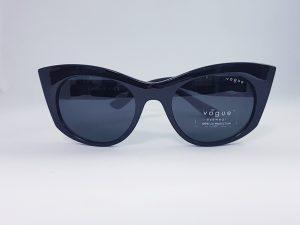 Vogue VO 5312-S