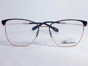 rame ochelari Blumarine VBM147S