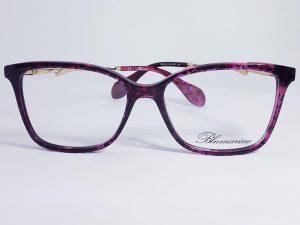 ochelari de vedere Blumarine VBM745S
