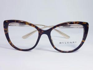 Bvlgari 4181