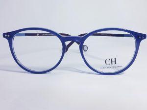 rame de ochelari Carolina Herrera VHE840