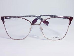 Rame ochelari femei Furla VFU360