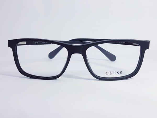 Guess GU1971