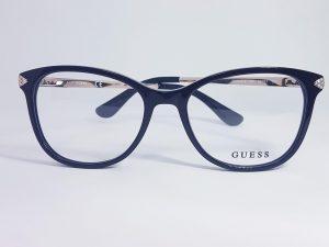 Guess GU2632-S