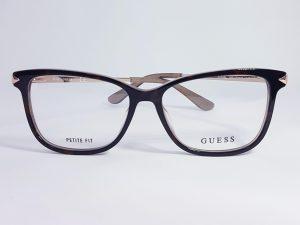 Guess GU2754