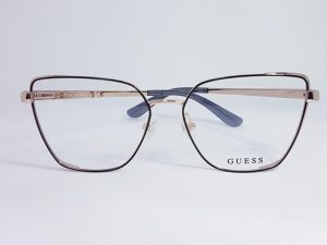 Guess GU2793