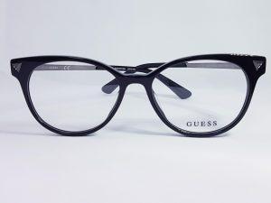 Guess GU2799-S