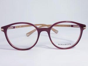 Nina Ricci VNR089