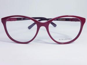 Nina Ricci VNR181