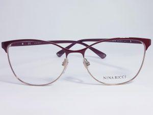 Nina Ricci VNR188