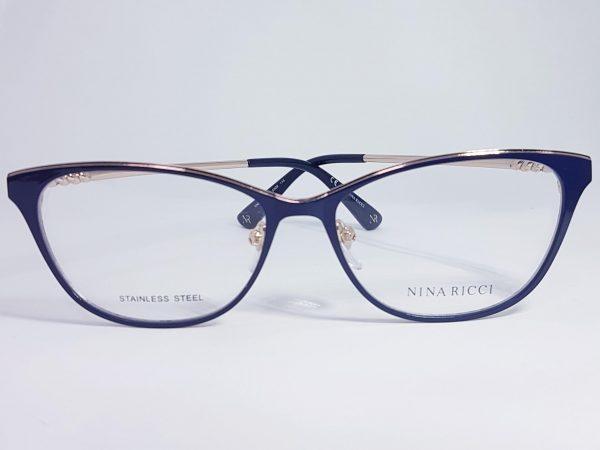 Nina Ricci VNR227
