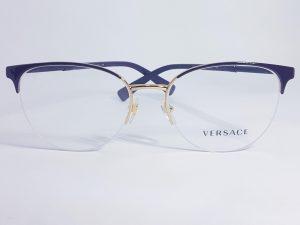 ochelari de vedere Versace 1247