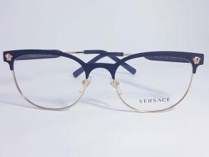 rame ochelari Versace 1268