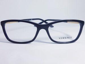 ochelari versace iasi Versace 3186
