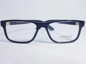 rame Versace 3211