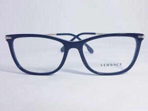 rame ochelari Versace 3274B