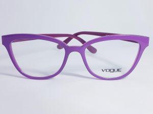 ochelari de plastic Vogue 5202 2595