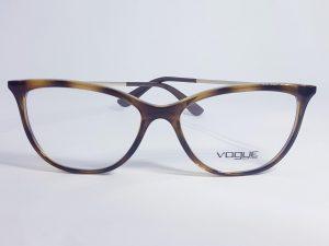 Vogue 5239 W656