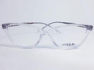 rame transparente Vogue VO 5258 w745