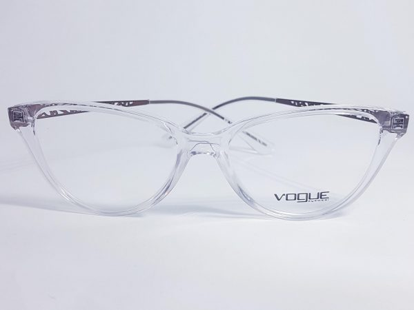 rame transparente Vogue VO 5258 w745