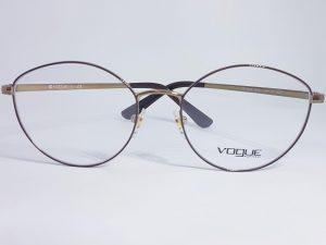 rame ochelari Vogue VO 4025 5021