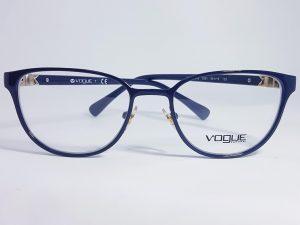 Rame ochelari Vogue VO 4062B 5051