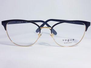 ochelari Vogue VO 4088