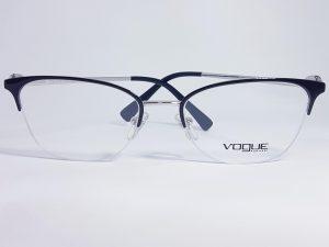 rame Vogue VO 4095B 352