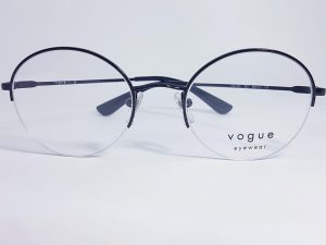 rame ochelari rotunde Vogue VO 4162