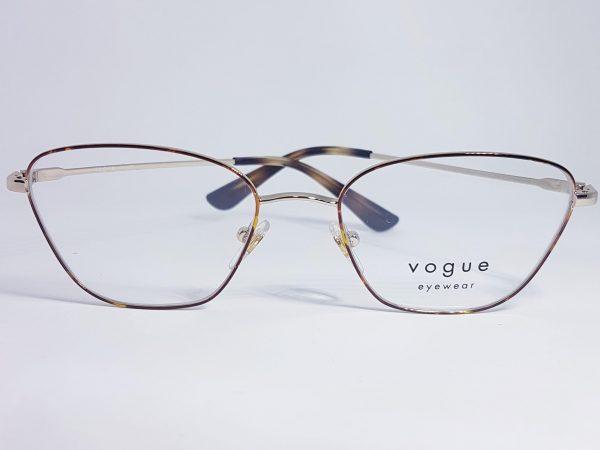 ochelari Vogue VO 4163 5078