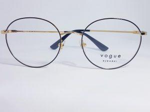 rame ochelari Vogue 4177 280