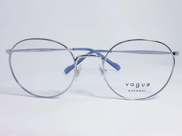 ochelari Vogue VO 4183